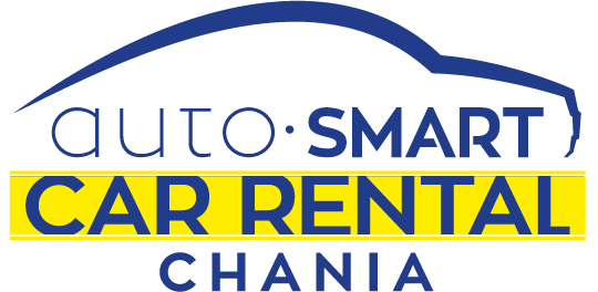 Chania Car Rental | Rent a car in Chania